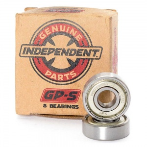 independent_genuine_parts_bearing_gp_s_4