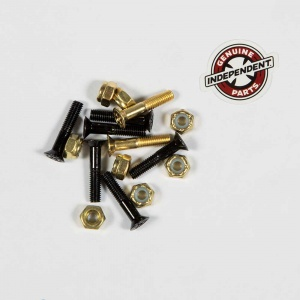 independent_genuine_parts_phillips_hardware_1_black_gold_3