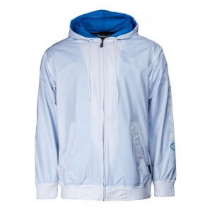 independent_jacket_classic_colours_white_1