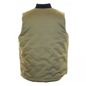 independent_jacket_hazard_vest_military_2