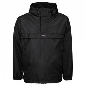 independent_jacket_truck_co_black_2
