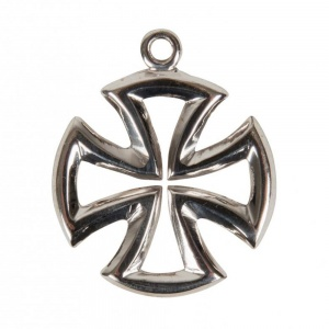 independent_medallion_st_peters_silver_1