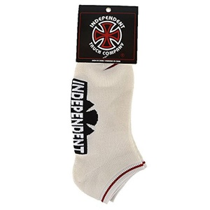 independent_ogbc_sock_low_white_4_1093535115