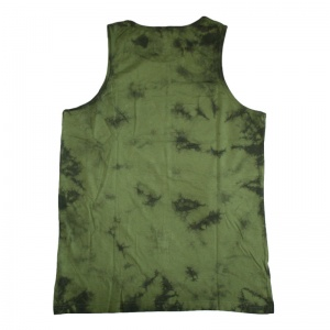 independent_ogbc_vest_green_marb_2