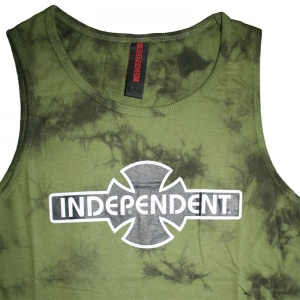 independent_ogbc_vest_green_marb_3
