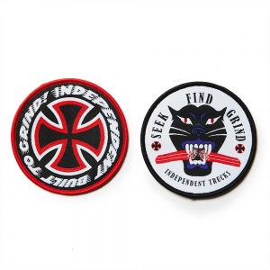 independent_patches_pach_2_pack_1