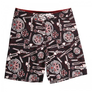 independent_ripped_boardshort_black_1