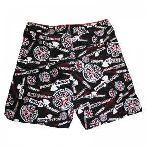 independent_ripped_boardshort_black_2