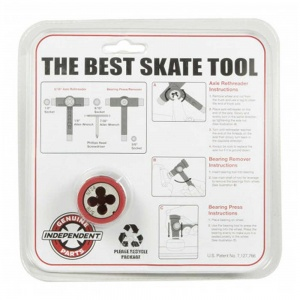 independent_skate_tool_red_2