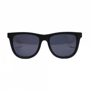 independent_sunglasses_bc_primary_sunglasses_black_white_1