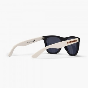 independent_sunglasses_bc_primary_sunglasses_black_white_4