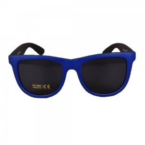 independent_sunglasses_bc_primary_sunglasses_blue_black_1