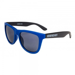 independent_sunglasses_bc_primary_sunglasses_blue_black_2
