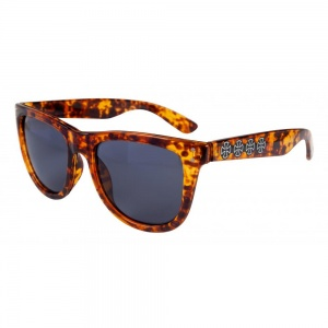 independent_sunglasses_manner_sunglasses_shell_2