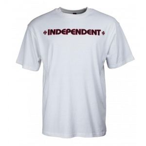 independent_t_shirt_bar_cross_white_1