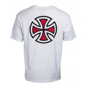 independent_t_shirt_bar_cross_white_2