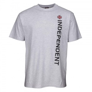 independent_t_shirt_directional_tee_athletic_heather_1