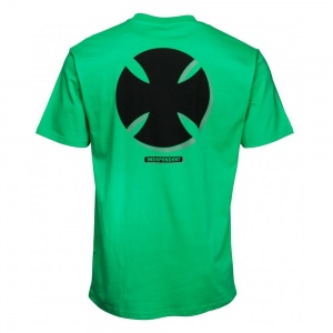 independent_t_shirt_lines_tee_kelly_green_2