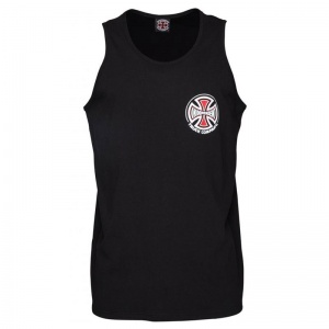 independent_truck_co_vest_black_1