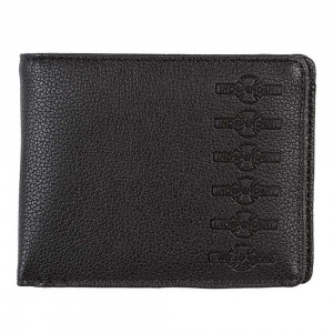 independent_wallet_ogbc_repeat_wallet_black_1