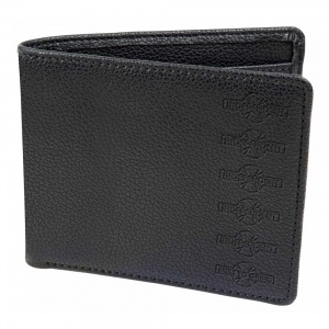 independent_wallet_ogbc_repeat_wallet_black_2