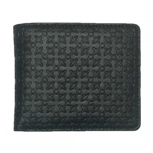 independent_wallet_repeat_cross_black_1