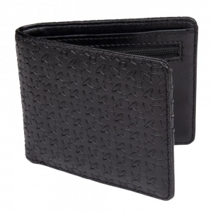 independent_wallet_repeat_cross_black_2