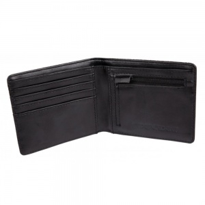 independent_wallet_repeat_cross_black_3