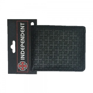 independent_wallet_repeat_cross_black_4