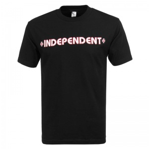independent_youth_bar_cross_tee_black_1