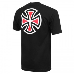 independent_youth_bar_cross_tee_black_2