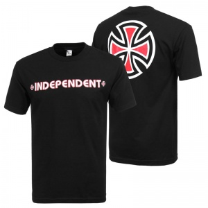 independent_youth_bar_cross_tee_black_3