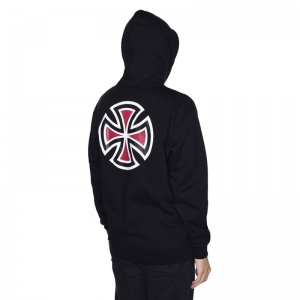 independent_youth_bar_cross_zip_hood_black_6