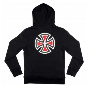 independent_youth_hoody_bar_cross_2