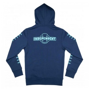 independent_youth_zip_hood_og_repeat_navy_2