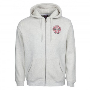independent_zip_hood_two_tone_zip_athletic_heather_1