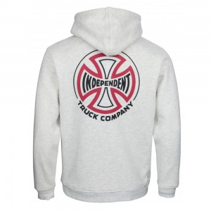 independent_zip_hood_two_tone_zip_athletic_heather_2