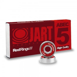 jart_bearings_608_set_red_abec_5_1