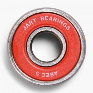 jart_bearings_608_set_red_abec_5_2