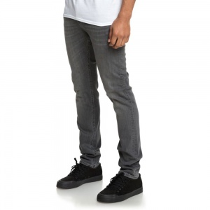 jeans_dc_shoes_worker_medium_grey_2