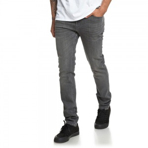 jeans_dc_shoes_worker_medium_grey_3