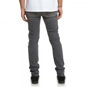 jeans_dc_shoes_worker_medium_grey_4