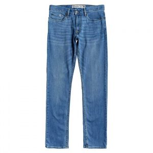jeans_dc_shoes_worker_straight_light_indigo_bleach_1