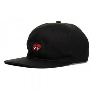 krooked_eyes_emb_strapback_hat_black_1