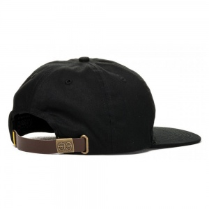 krooked_eyes_emb_strapback_hat_black_2