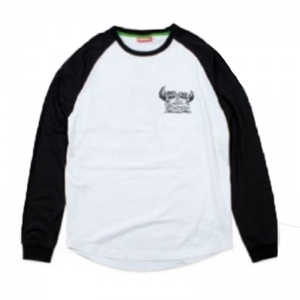 lobster_longsleeve_warm_white_1