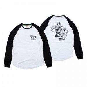 lobster_longsleeve_warm_white_2