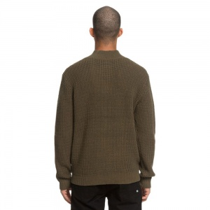 maglia_dc_shoes_bell_shaw_burnt_olive_3
