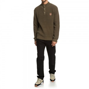 maglia_dc_shoes_bell_shaw_burnt_olive_4