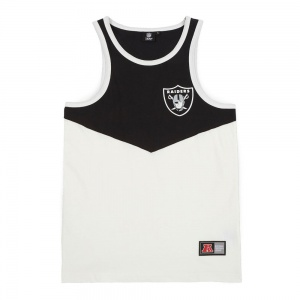 majestic_edger_chevron_vest_oakland_raiders_1